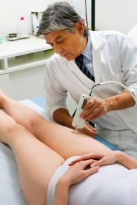lézeres akupunktúra gyógymód
