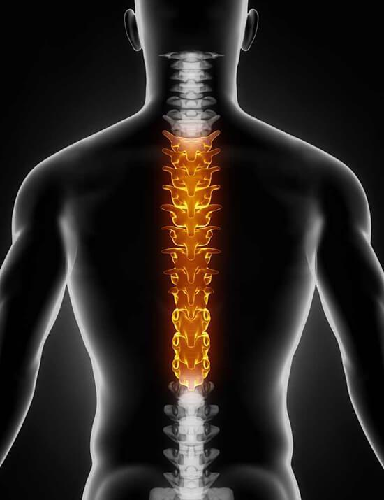 hátfájdalom kezelése