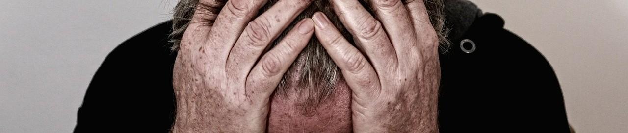 A fejfájás okai II. rész